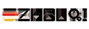 重庆洲启机械设备有限公司