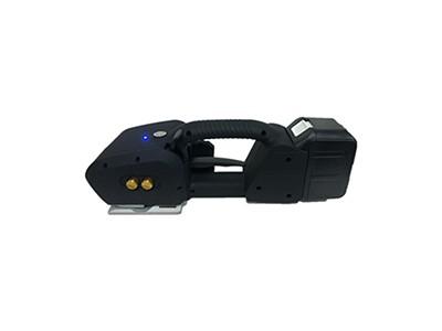 TP-16电动打包机 手提式打包机 塑钢带打包机