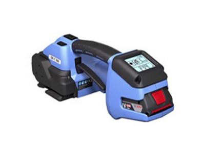 OR-T260电动打包机 全自动热熔式PET带打包机