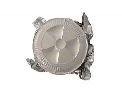 德国ELISENTAL铝焊丝ER5356