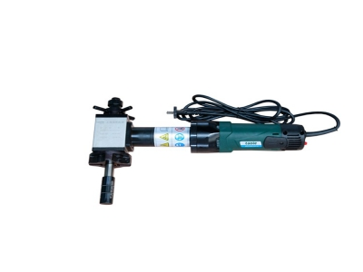 ISE-80内涨式管道坡口机 便携管子坡口机 锅炉压力容器