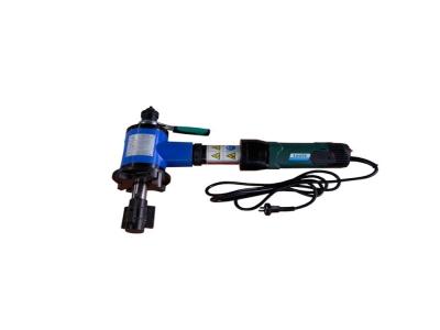 ISE-120内涨式管道坡口机 便携管子坡口机
