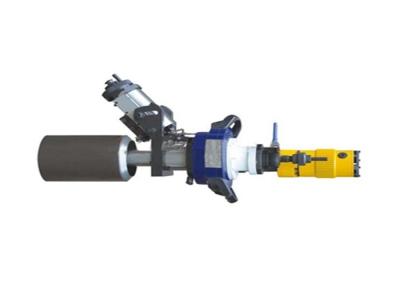 ISE-352-2内涨式管道坡口机 气电动管子坡口机
