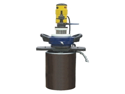 ISE-426-1内涨式管道坡口机 管子倒角机