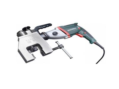 ISO-63C外卡式管道坡口机 高效便携式坡口机