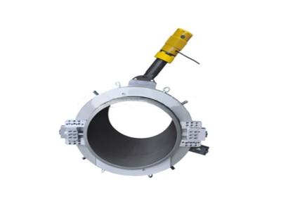 OCE/OCP外钳式管道坡口机  切割坡口机