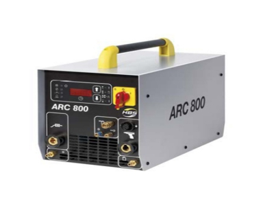 HBS拉弧式螺柱焊机 ARC800