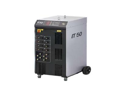 IT50 HBS拉弧式螺柱焊机