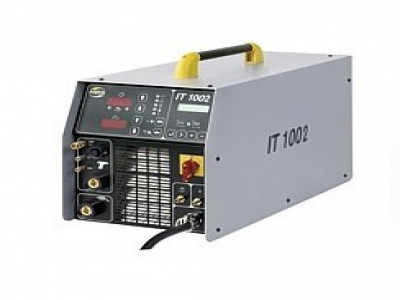 HBS保温钉螺柱焊机 IT1002