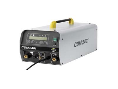 HBS储能式螺柱焊机CDM 2401