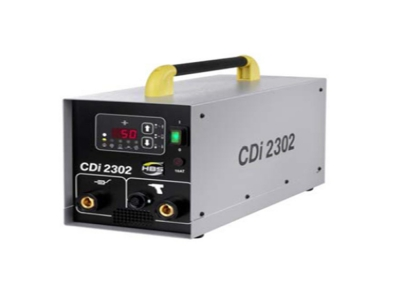 HBS逆变-储能式螺柱焊机CDi2302