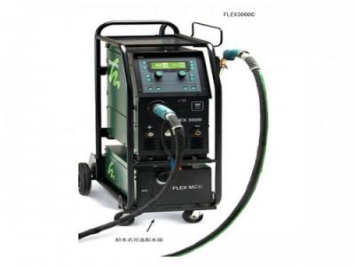 气保焊机FLEX3000C