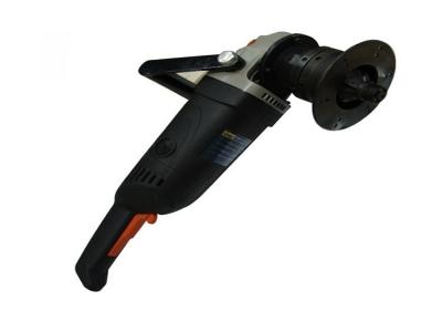 GMMH-10型便携式坡口机 手持式坡口机